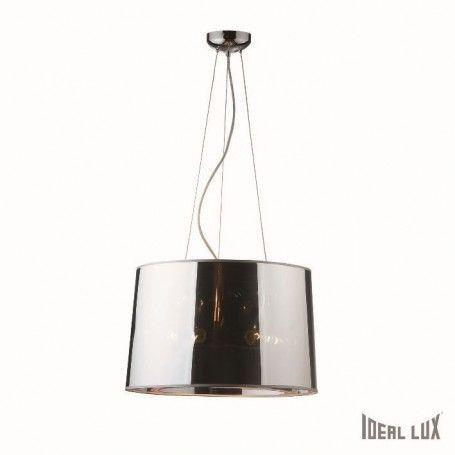 Závesné svietidlo Ideal Lux 32351 Ideal Lux - 1