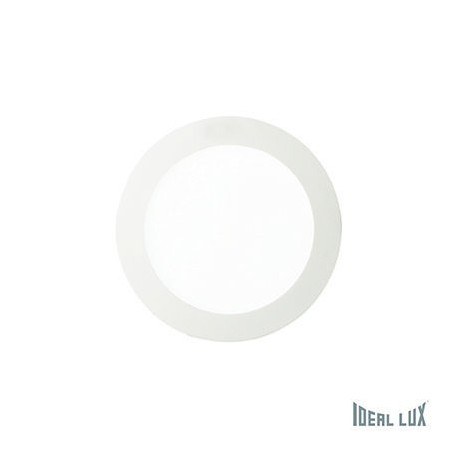 Led panel zápustný Ideal Lux 123998 Ideal Lux - 1