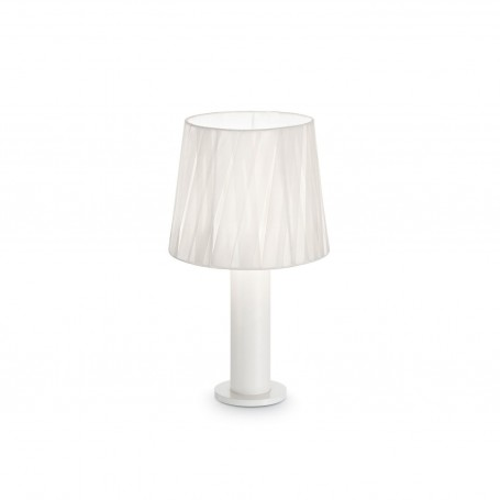 Stolná lampa Ideal Lux 132952 Ideal Lux - 1
